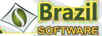 Brazil Software Informática